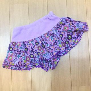 アナスイミニ(ANNA SUI mini)の2点おまとめ【専用】(スカート)