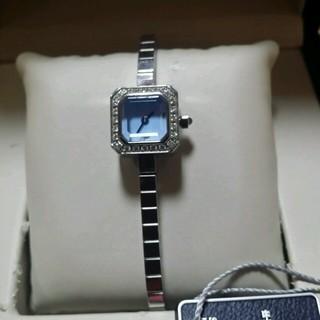 コルム(CORUM)のコルム腕時計(腕時計)