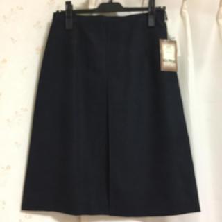 キャラジャ(CALAJA)のボックススカート(ひざ丈スカート)