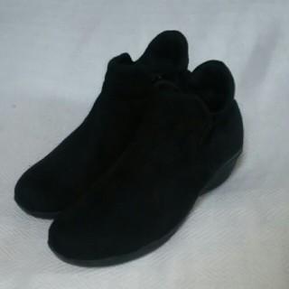 アルコペディコ(ARCOPEDICO)のアルコペディコ  アンクルブーツ 35(ブーツ)