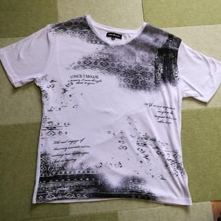 セマンティックデザイン(semantic design)のセマンティックデザイン シャツ(シャツ)