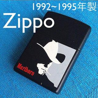 ジッポー(ZIPPO)の専用(タバコグッズ)