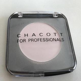 チャコット(CHACOTT)のチャコット メイクアップカラー 641(フェイスカラー)
