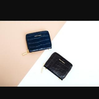 アーバンボビー(URBANBOBBY)のellyさま専用 urban bobby 財布 (財布)