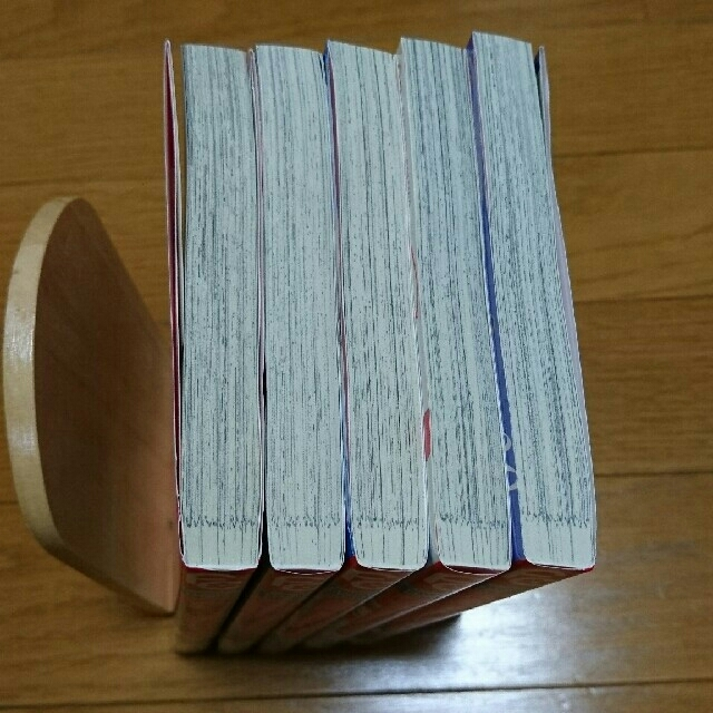 コーヒー&バニラ♡漫画 エンタメ/ホビーの漫画(少女漫画)の商品写真