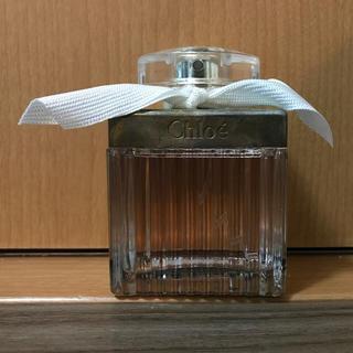 クロエ(Chloe)のクロエ オードトワレ 75ml(香水(女性用))