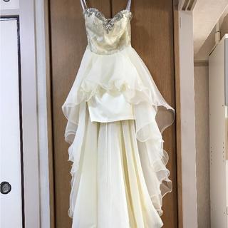 エンジェルアール(AngelR)の3日間限定価格!♪エンジェルアール ドレス(ナイトドレス)