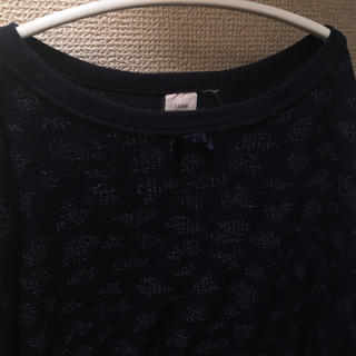 ロキエ(Lochie)のさんふらわぁ様専用::12月1日まで🏵(Tシャツ/カットソー(半袖/袖なし))