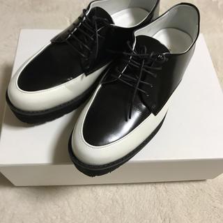 エンフォルド(ENFOLD)のロコマウ様 専用   (ローファー/革靴)