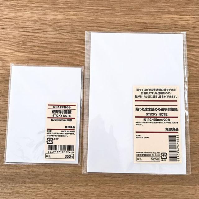 無印良品のホットカーペット値下げしました!(175cm×175cm) - 仙台