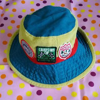 アンパサンド(ampersand)の新品☆帽子50センチ(帽子)