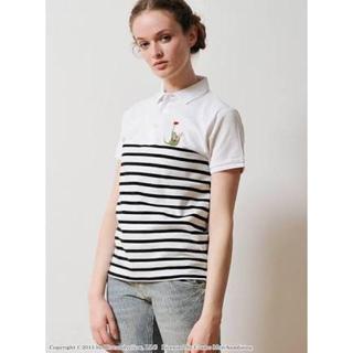 グラニフ(Design Tshirts Store graniph)のlana様 グラニフ&ダブクロセット(ポロシャツ)