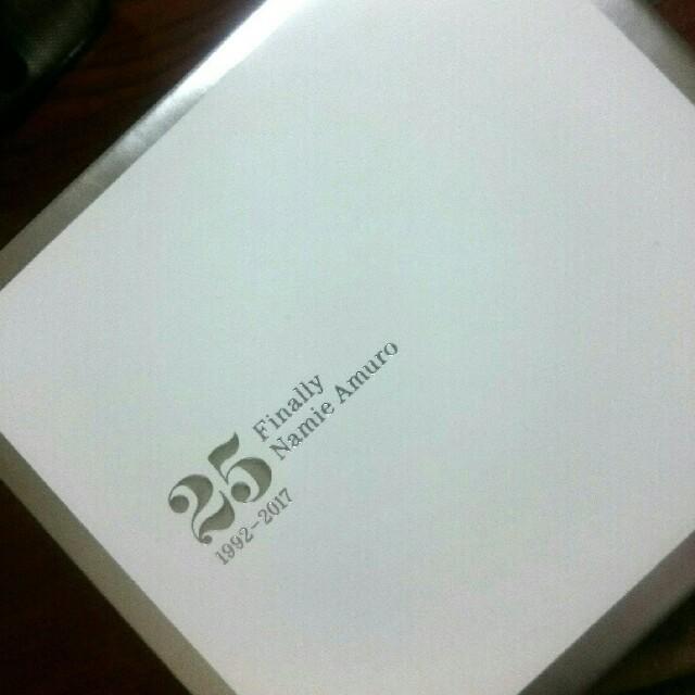 安室奈美恵 DVD エンタメ/ホビーのDVD/ブルーレイ(ミュージック)の商品写真