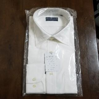 ギーブスアンドホークス(GIEVES & HAWKES)のGIEVES & HAWKES Yシャツ(シャツ)