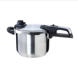 イケア(IKEA)のIKEA圧力鍋(鍋/フライパン)