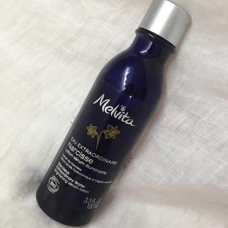 メルヴィータ(Melvita)のaki様専用ページ メルヴィータ 化粧水、クレンジングオイル(化粧水/ローション)
