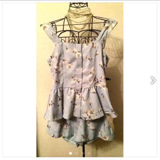 15e33bebd4b4f 8ページ目 - スナイデル(snidel) フォーマル ドレスの通販 400点以上 ...