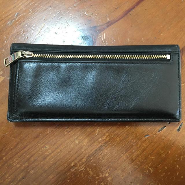 COACH(コーチ)のCOACH コーチの長財布 レディースのファッション小物(財布)の商品写真
