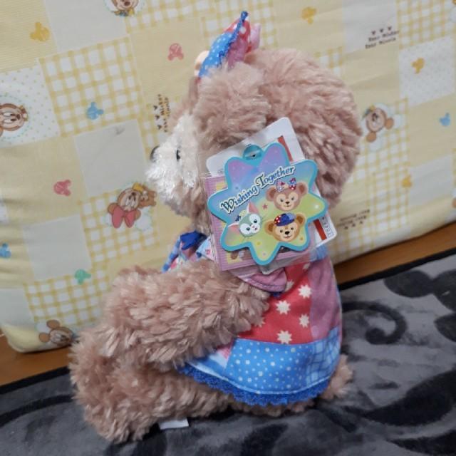シェリーメイ ぬいぐるみ エンタメ/ホビーのおもちゃ/ぬいぐるみ(ぬいぐるみ)の商品写真