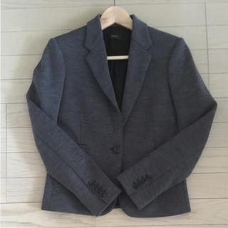 ジョゼフ(JOSEPH)のジャケット(テーラードジャケット)