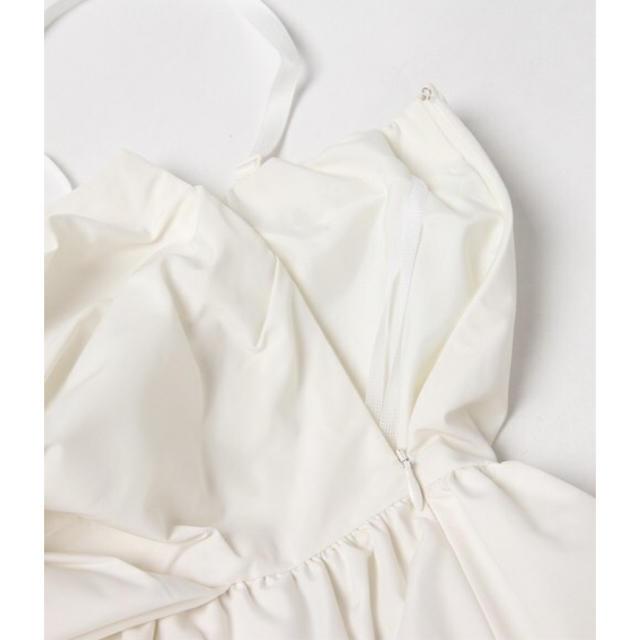 5595bd2df2503  二次会新婦ドレス値下げしました☆  kaene マキシドレ レディースのフォーマル ドレス