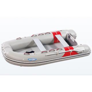 ジョイクラフト エンジンボート(その他)