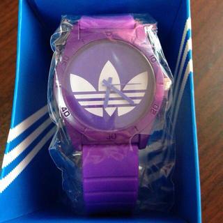 アディダス(adidas)のadidas セール(腕時計)