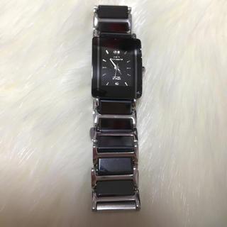 テクノス(TECHNOS)のtechnos  腕時計  レディス(腕時計)