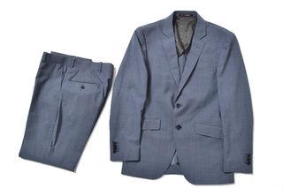 オリヒカ(ORIHICA)の◆ORIHICA◆high grade set up suits(セットアップ)