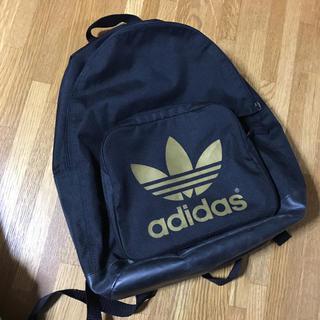 アディダス(adidas)のadidas / リュック(リュック/バックパック)