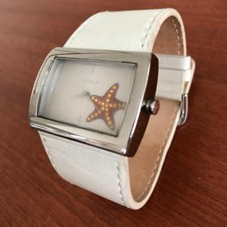 フルラ(Furla)の【FURLA】フルラ  腕時計 OCEAN オーシャン(腕時計)
