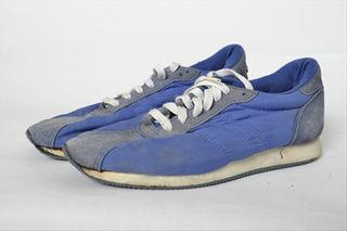 プロケッズ(PRO-Keds)の■PRO KEDS■size8 vintage sneaker 70-80s(スニーカー)