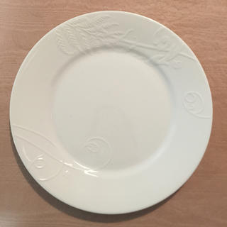 ウェッジウッド(WEDGWOOD)のWEDGWOOD大皿(テーブル用品)