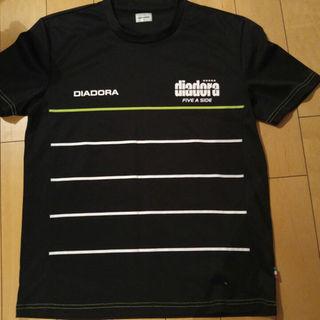 ディアドラ(DIADORA)のこえだ様専用 サッカー トレーニングウェア DIADORA Mサイズ(その他)