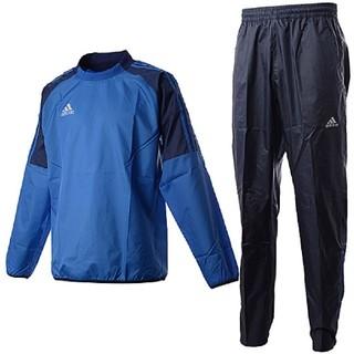 アディダス(adidas)のアディダス エース ピステスーツ M or O 上下セット 新品 未使用タグ付き(ウェア)