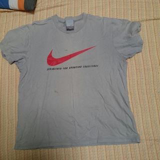 ナイキ(NIKE)の子供服 Tシャツ ナイキ サイズ150(Tシャツ/カットソー)