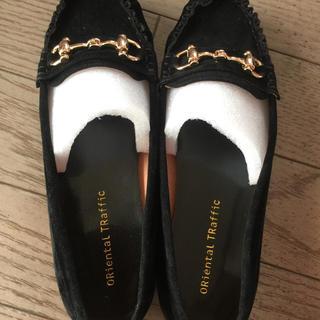 オリエンタルトラフィック(ORiental TRaffic)の靴(その他)