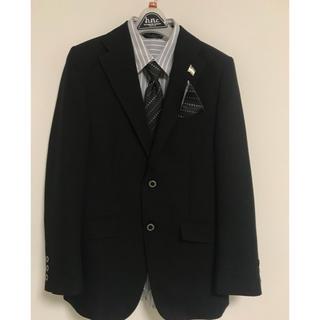 ヒロミチナカノ(HIROMICHI NAKANO)の【値下げしました】ヒロミチナカノ  スーツ150(ドレス/フォーマル)