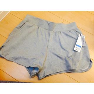 6c33d8e2aa33 ジーユー パジャマ ショートパンツ(レディース)の通販 4点 | GUの ...