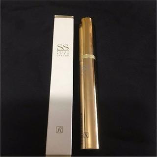 ロイヤル SSPローション 15ml 非売品【3本セット】(化粧水 / ローション)