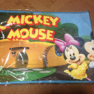 ディズニー(Disney)の専用ページ(キッチンマット)