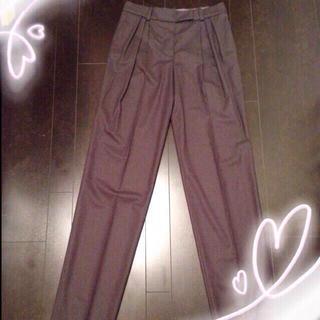クロエ(Chloe)の☆stmj27様専用☆(スーツ)