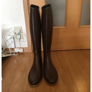 ダフナブーツ(Dafna Boots)のDAFUNAレインブーツ(レインブーツ/長靴)