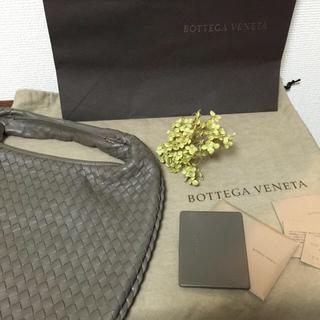 ボッテガヴェネタ(Bottega Veneta)のボッテガヴェネタ バッグ(ショルダーバッグ)