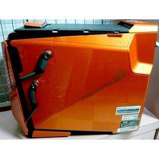 エイサー(Acer)のACER-ASG-G7700‐エイサープレデター動作希少品HDD1TB(デスクトップ型PC)
