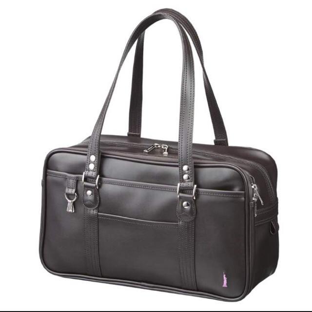 スクールバッグ イーストボーイこちらの商品もおすすめですスクールバッグ イーストボーイこちらの商品もおすすめです