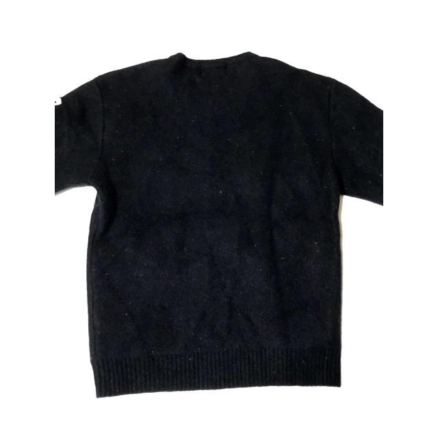 STARTER スターター  ホワイトソックス WHITE SOX セーター  メンズのトップス(ニット/セーター)の商品写真