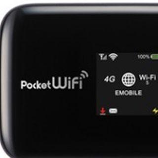 GL09P 外観キズあり、完動品、SIMロック解除済み、SIMフリー(スマートフォン本体)