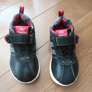ジーティーホーキンス(G.T. HAWKINS)のホーキンス靴(その他)