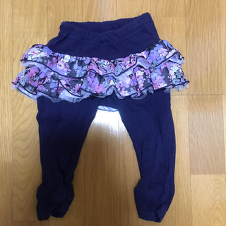 アナスイ(ANNA SUI)のアナスイミニ90センチズボン(パンツ/スパッツ)